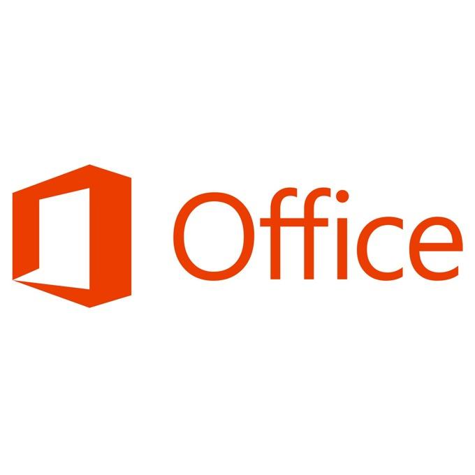 Microsoft Office 365 Home Personal, EuroZone, абонамент за 1 година, за 1 потребител, български език image