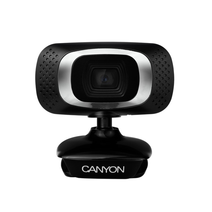 Уеб камера Canyon CNE-CWC3N