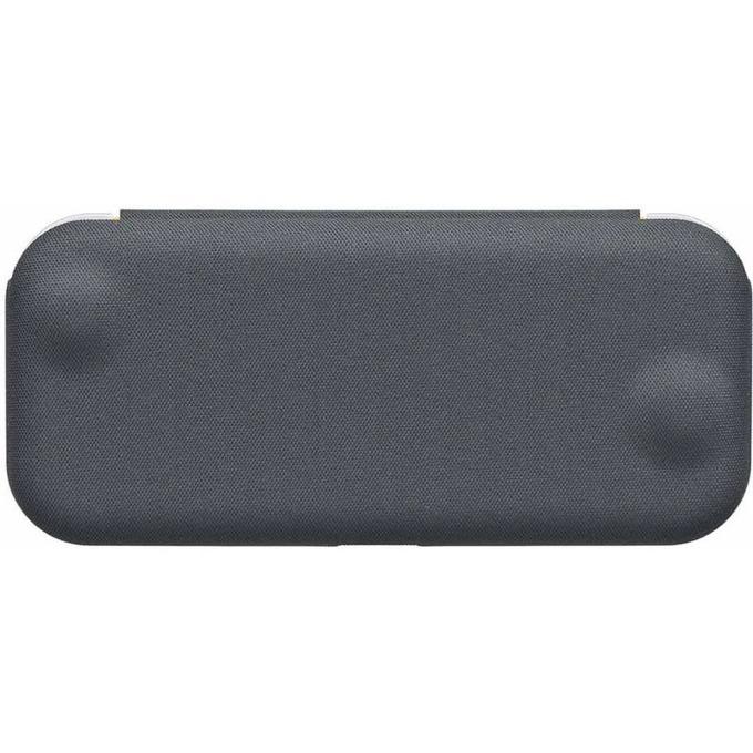 Nintendo Switch Lite Flip Case product