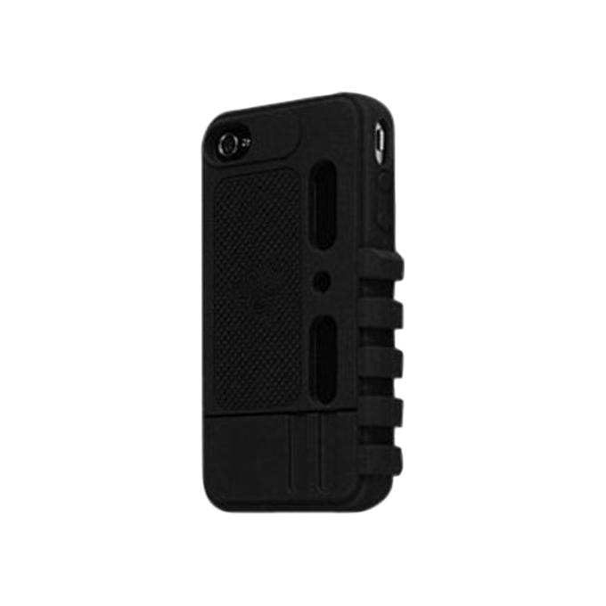 Калъф Razer iPhone 4 Protection Case image