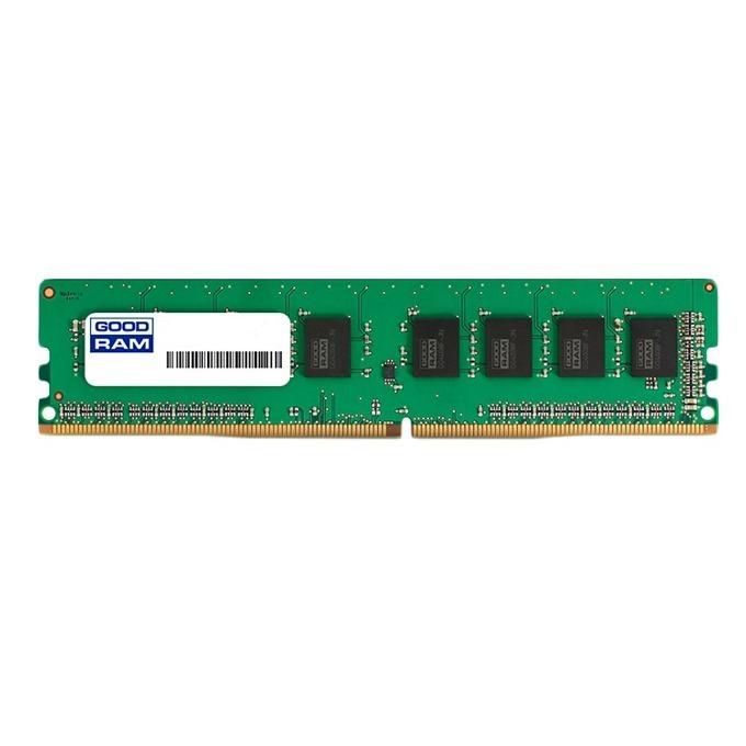 16GB DDR4 2666Mhz, Goodram GR2666D464L19/16G, 1.2 V image