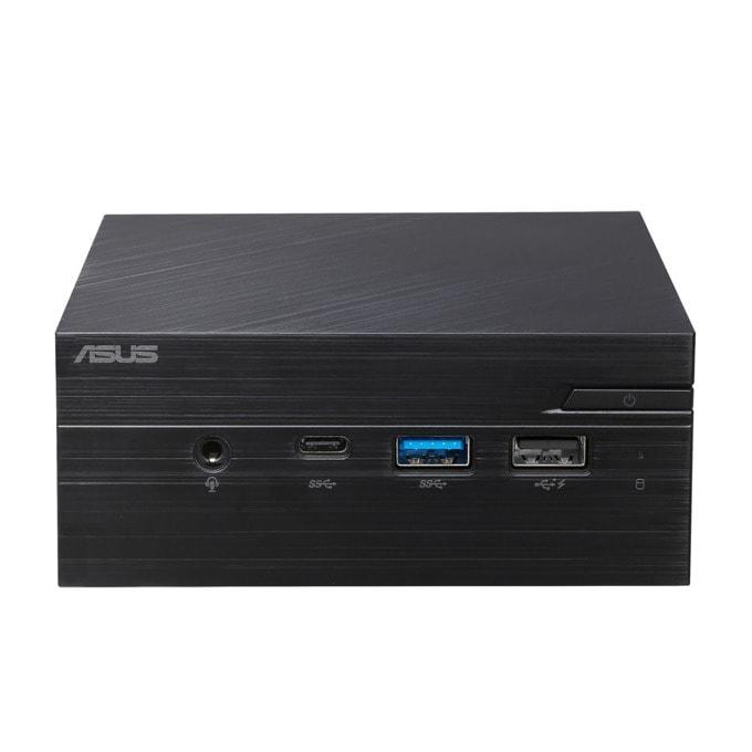 Asus PN40-BBP559MV