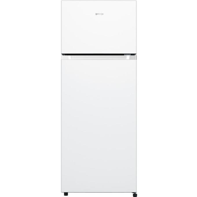 Gorenje 20001336 RF4141PW4 product