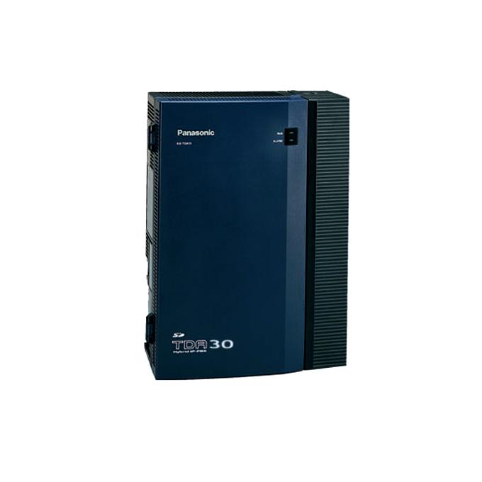 Panasonic KX-TDA30CEV4 image