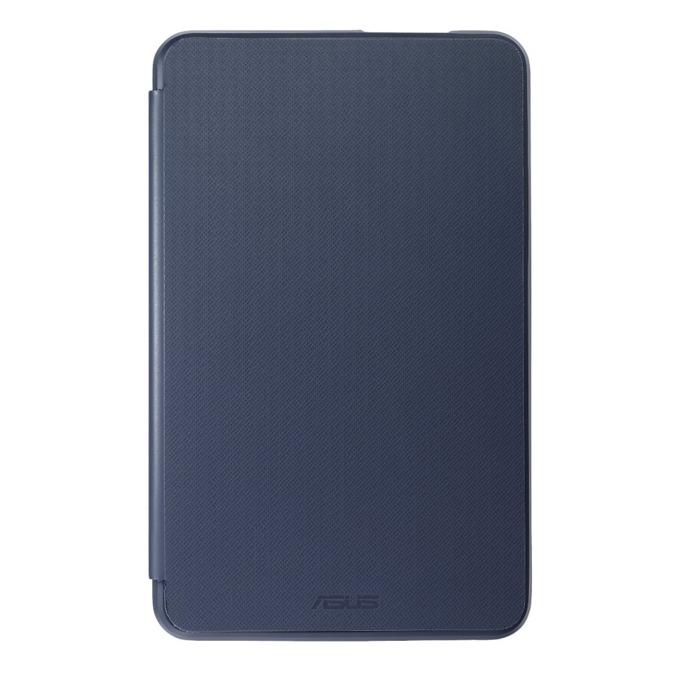 """Калъф Asus Persona Cover HD7 за таблет до 7"""" (17.78 cm), """"бележник"""", черен image"""