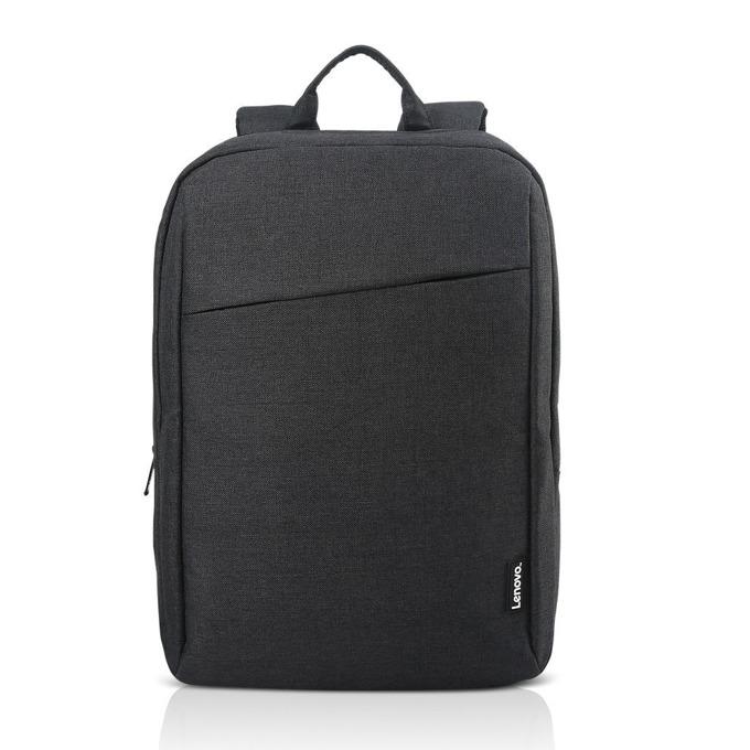 Lenovo Laptop Backpack B210 Black GX40Q17225