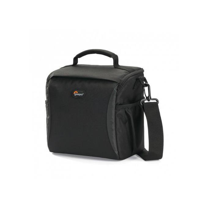 Lowepro Format 160 product
