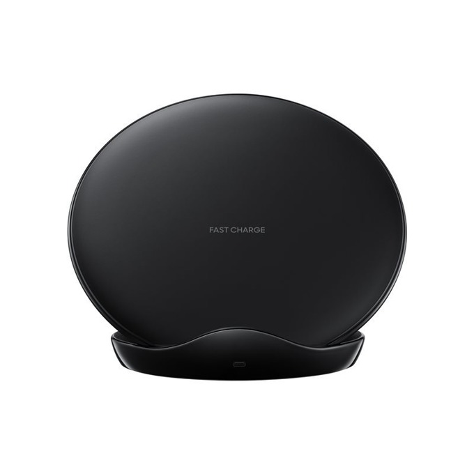 Samsung Wireless Fast Charging Stand EP-N5100BB