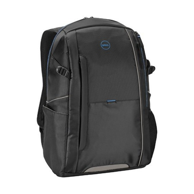 Dell Urban 2.0 Backpack 15.6