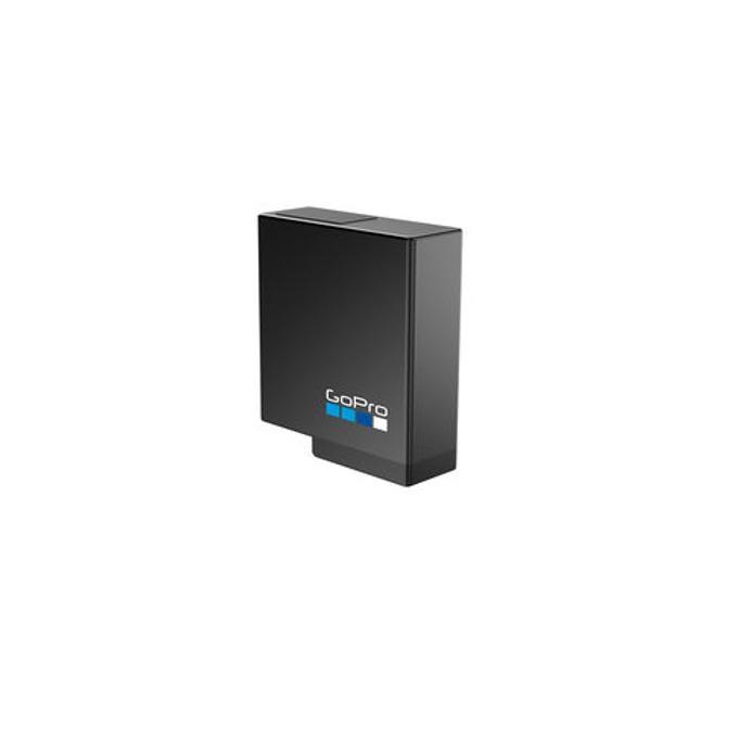 Батерия за GoPro HERO5 Black, 1220mAh image