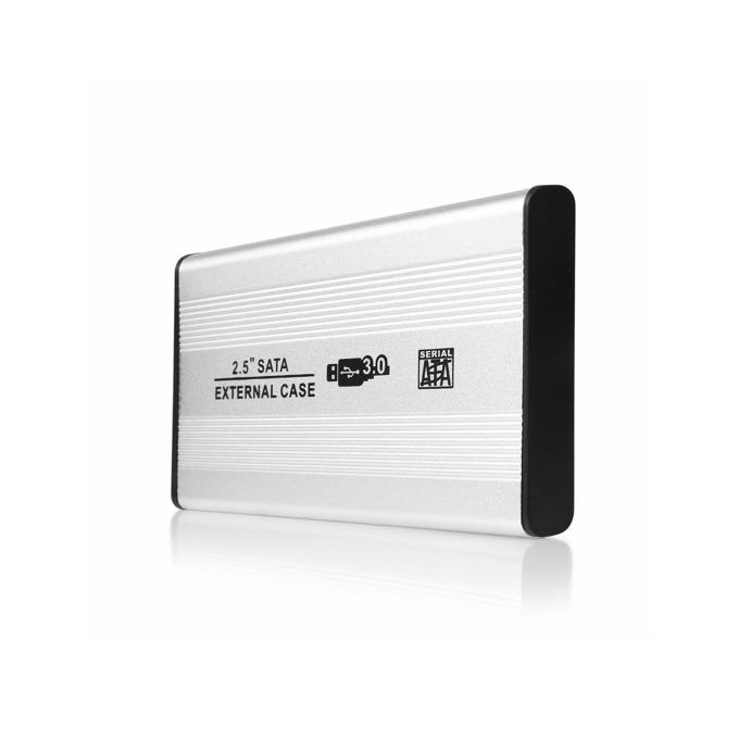 2.5inch HDD case SATA USB 3.0