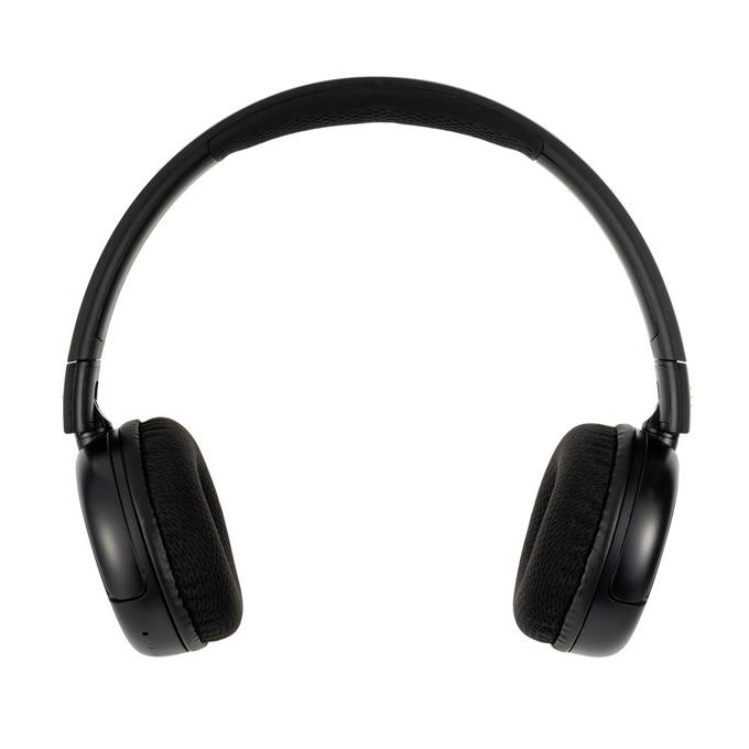 Детски слушалки BuddyPhones POP 41196 product