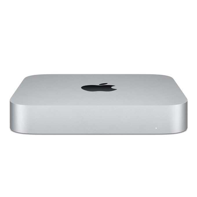 Apple Mac Mini product