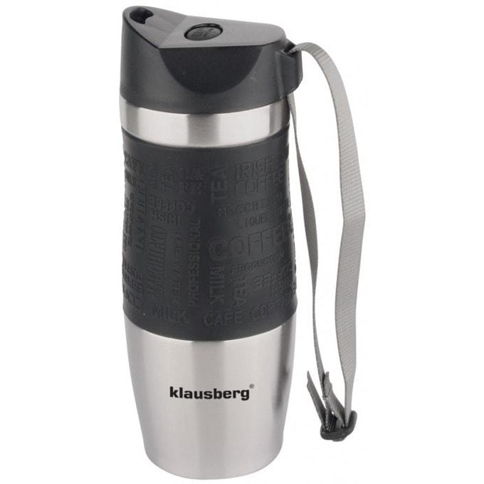 Термочаша Klausberg KB 7101