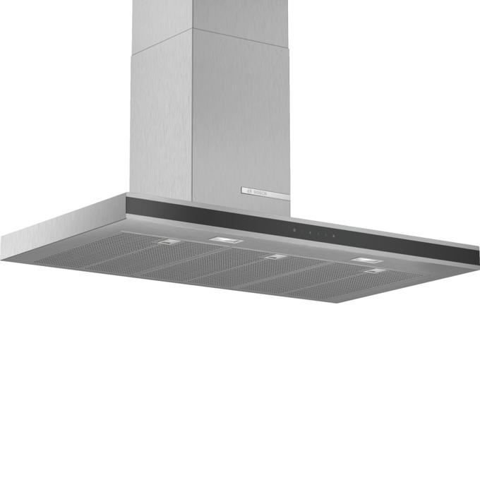 Bosch DWB97FM50 product