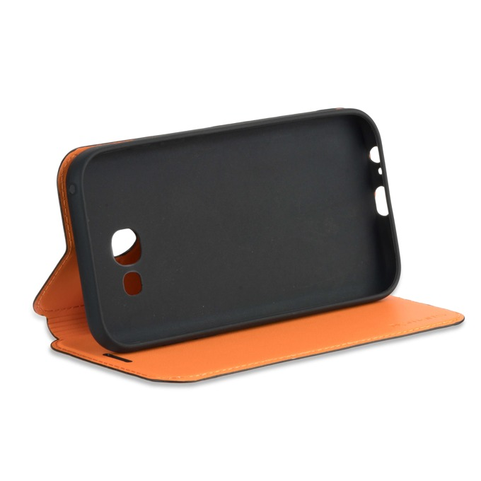 4smarts Flip Case Two Tone ACCG4SMARTS4S467547 product