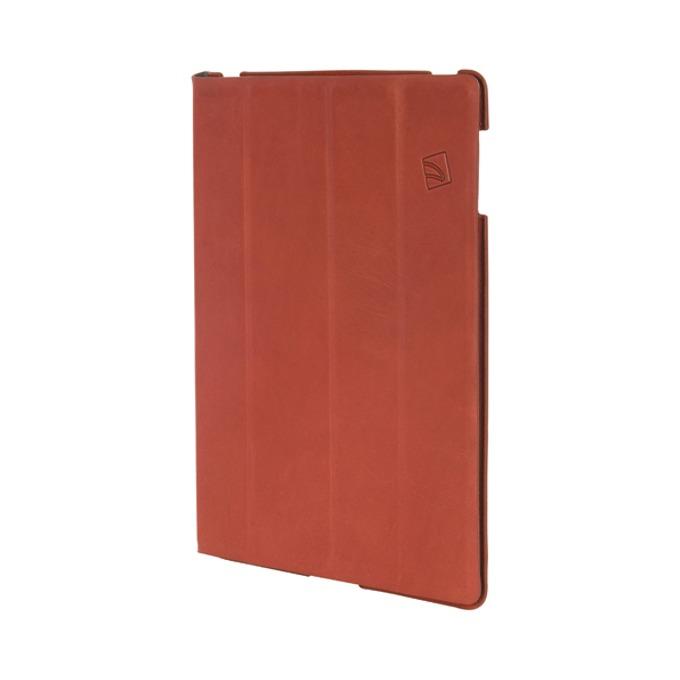 Калъф Tucano Cornice Folio Case, за Apple iPad mini, еко кожа, червен image