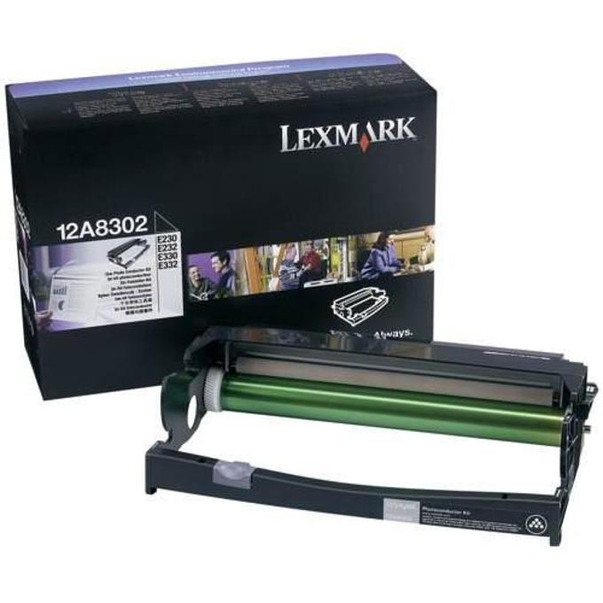КАСЕТА ЗА LEXMARK E230/E232/E234/E238/E240/E330 product