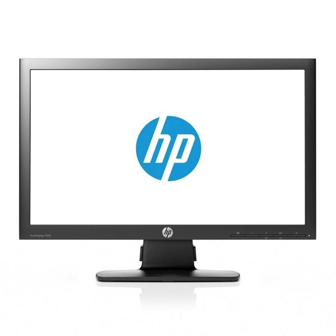 20 HP ProDisplay P201 C9F26AA