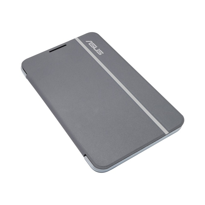 MagSmart Cover (ME176C/ME176CX) Silver