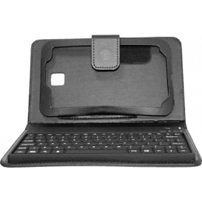 Калъф с клавиатура Samsung Tab3 Bluetooth 14696