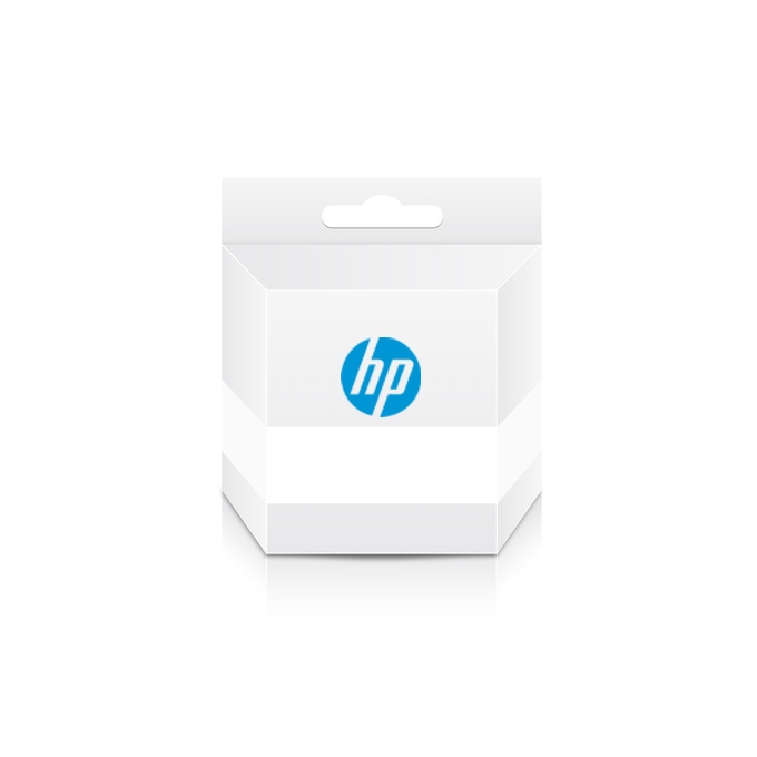 ГЛАВА HP DeskJet 850C/870Cxi/1100C/OfficeJet Pro 1150C - Color - 51641A - U.T Неоригинален image