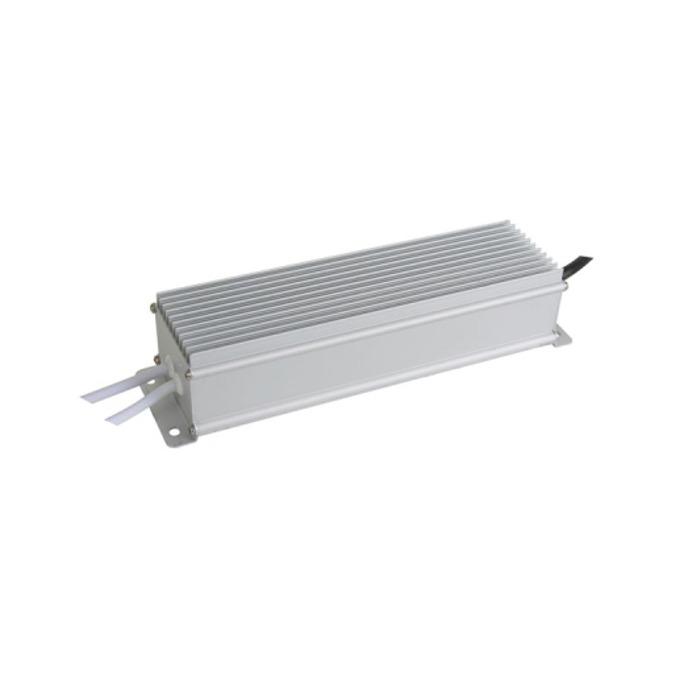 LED захранване ORAX SV-60-12