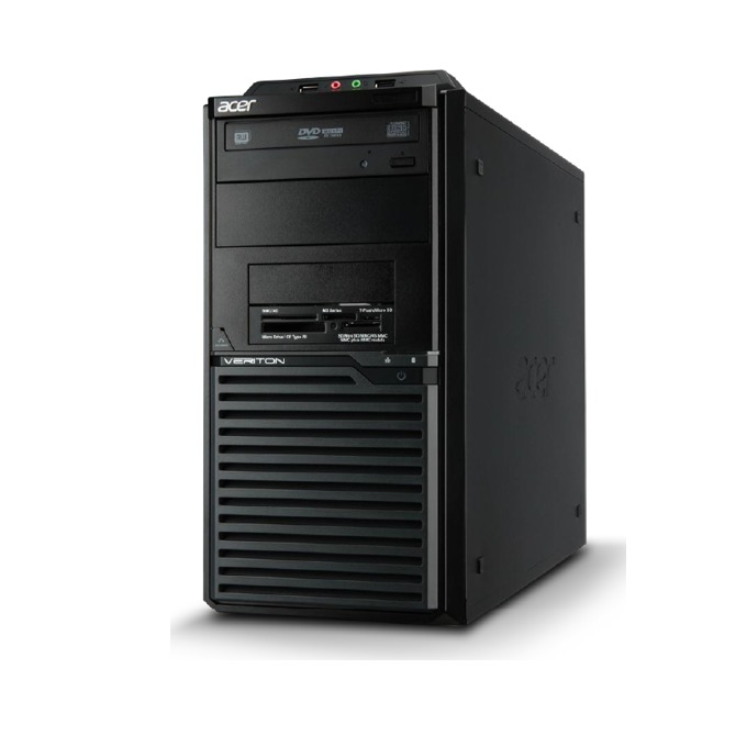DRIVERS FOR ACER VERITON 5500