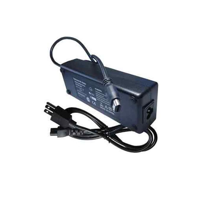 Power Supply HP 19V/7.1A/135W