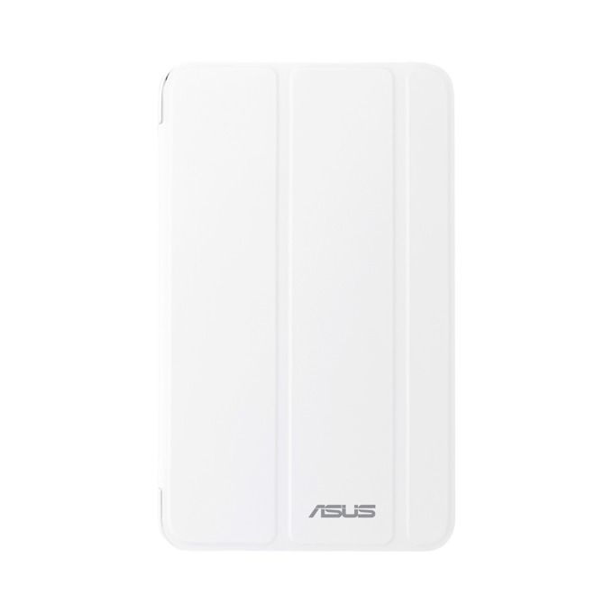 Калъф Asus Tricover ME180A product