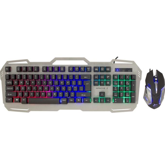 White Shark PTM00082 product