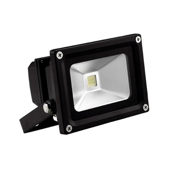LED прожектор ORAX O-FL63001-50W-CW