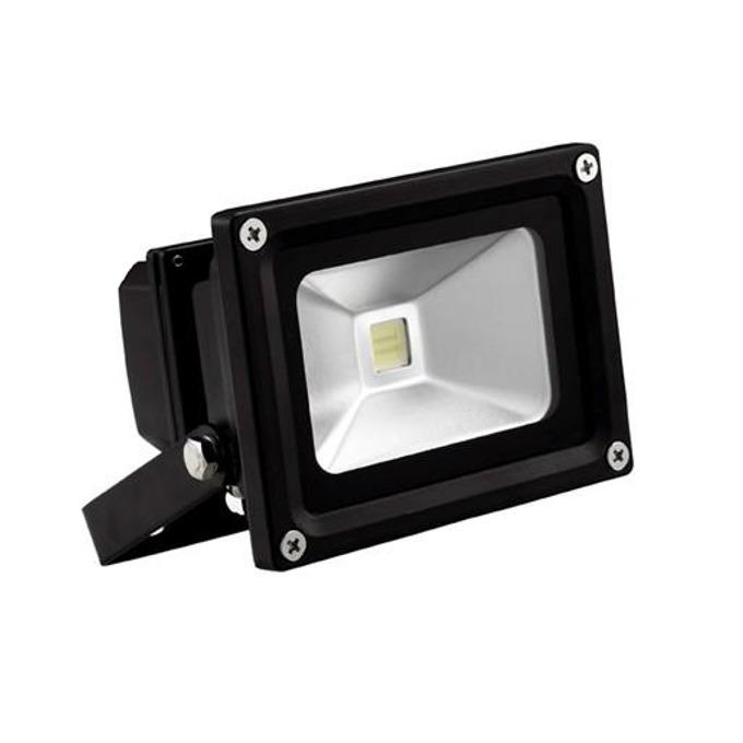 LED прожектор, ORAX O-FL63001-50W-CW, 50W, 4500lm image