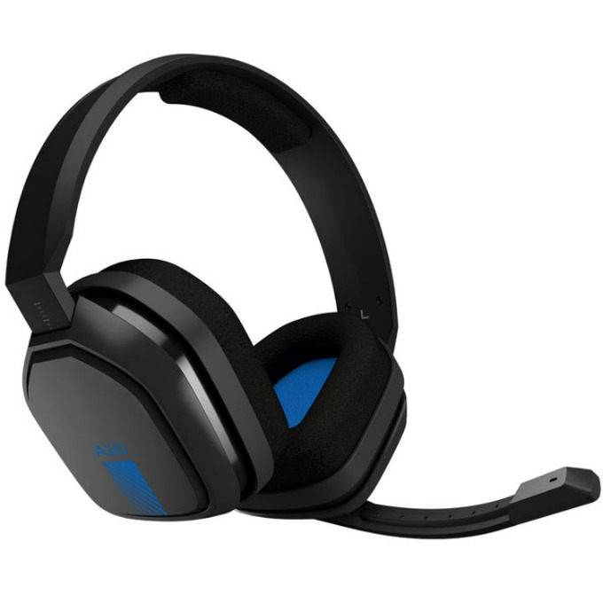 Astro A10 Gen 1 PS4 939-001531 product