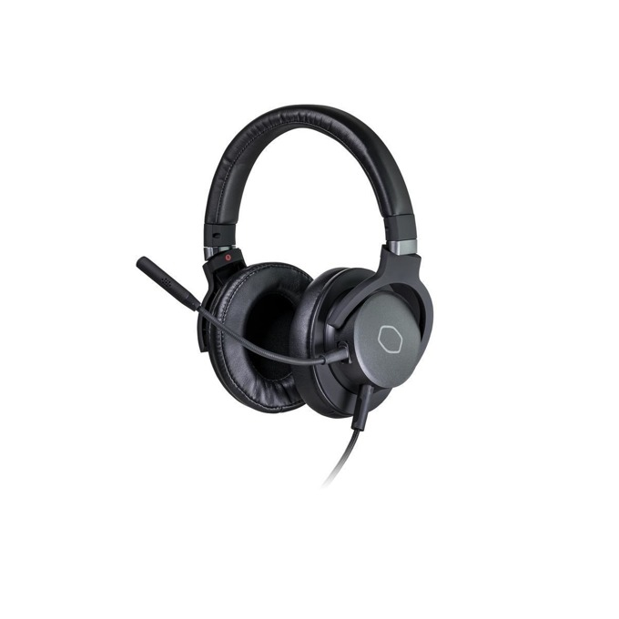 Cooler Master MH752 Virtual 7.1 USB product