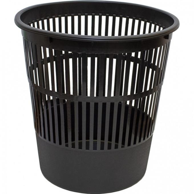 Кошче за отпадъци 16L
