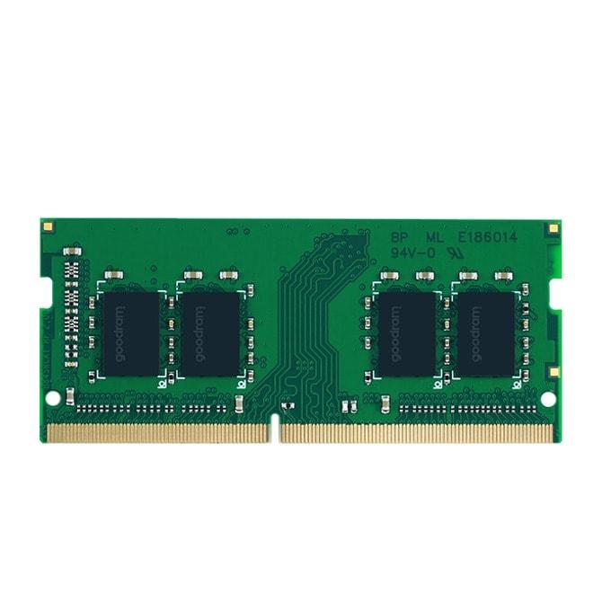 Goodram GR3200S464L22/16G product