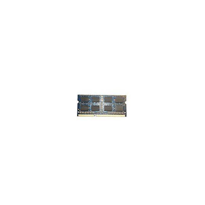 4GB DDR3L 1600MHz SODIMM, Lenovo PC3-12800 image
