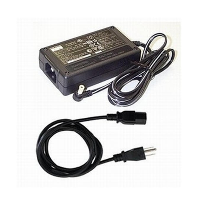 Cisco Power Adapter CP-PWR-CUBE-4