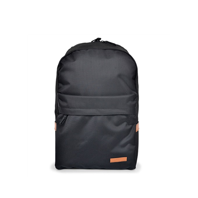 "Раница за лаптоп Acme 16B56, до 15.6"" (39.62 cm), черна image"