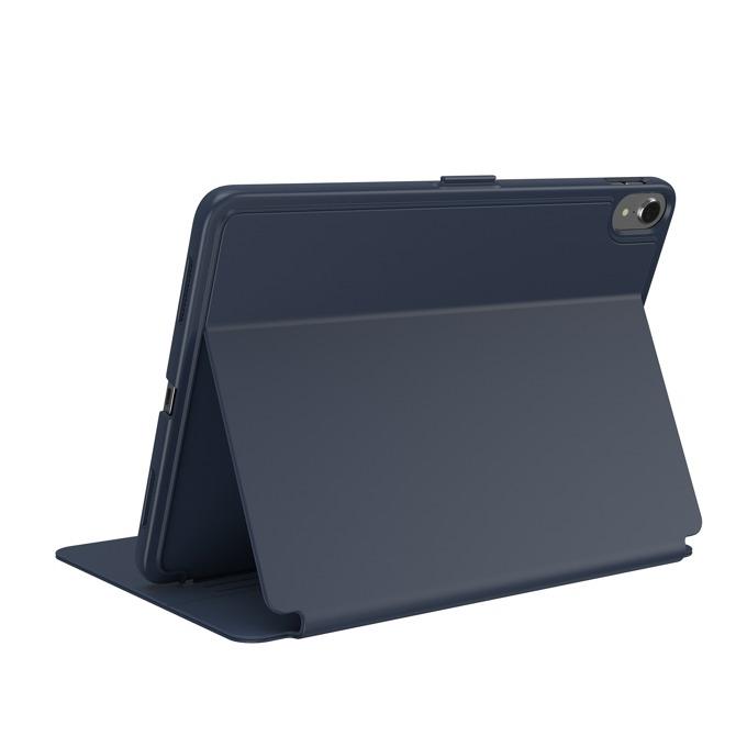 "Калъф за таблет Apple iPad Pro 11"" (27.94cm), Speck Balance Folio, син image"