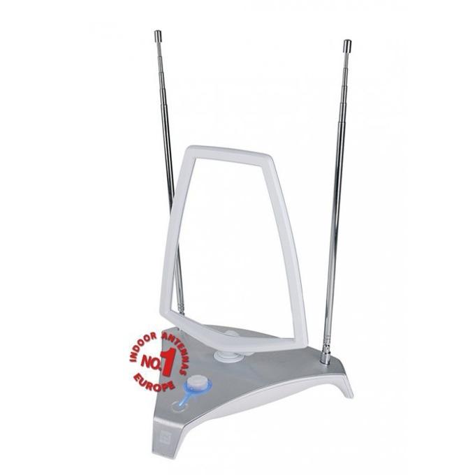 Цифрова антена One For All SV9365, вътрешен, 46dB image