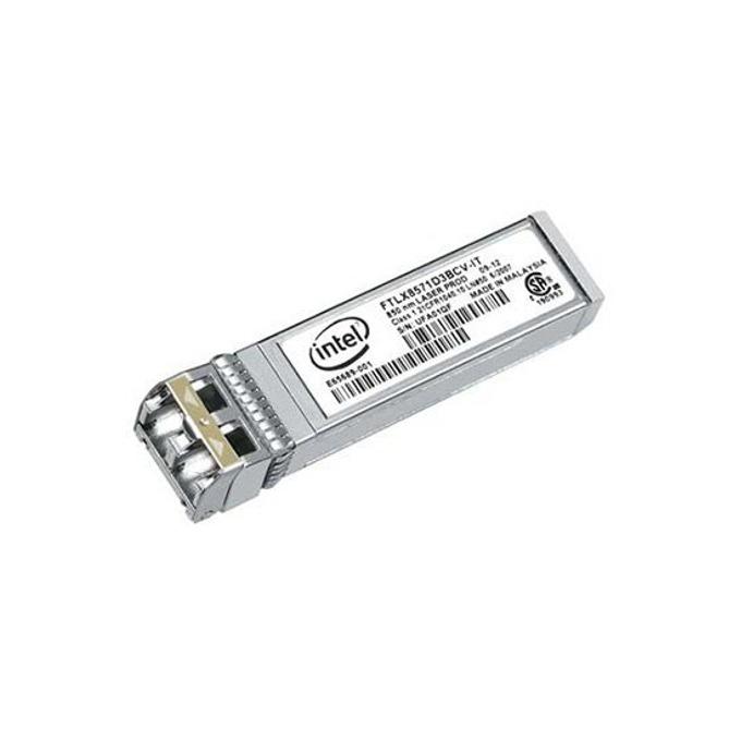 Intel E10GSFPSR product