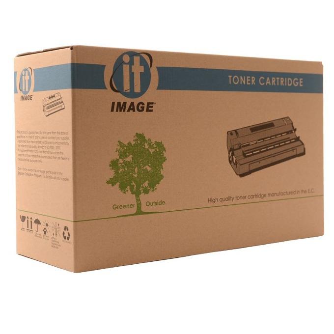 44992402 OKI B401, MB441/451 product