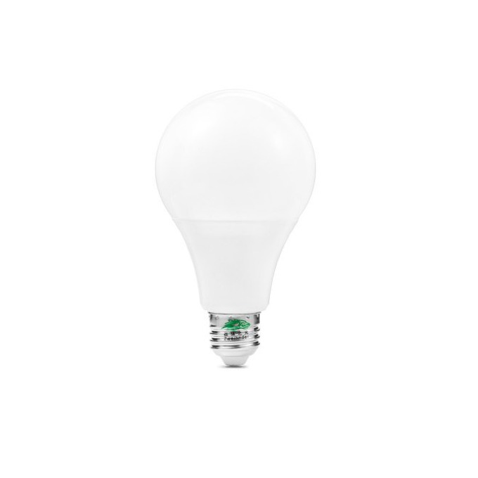 ORAX A80-E27-12W-WW LED bulb