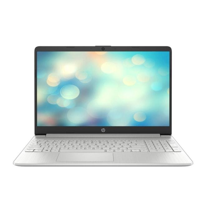 HP 15s-eq2011nu 43R58EA-16GB product