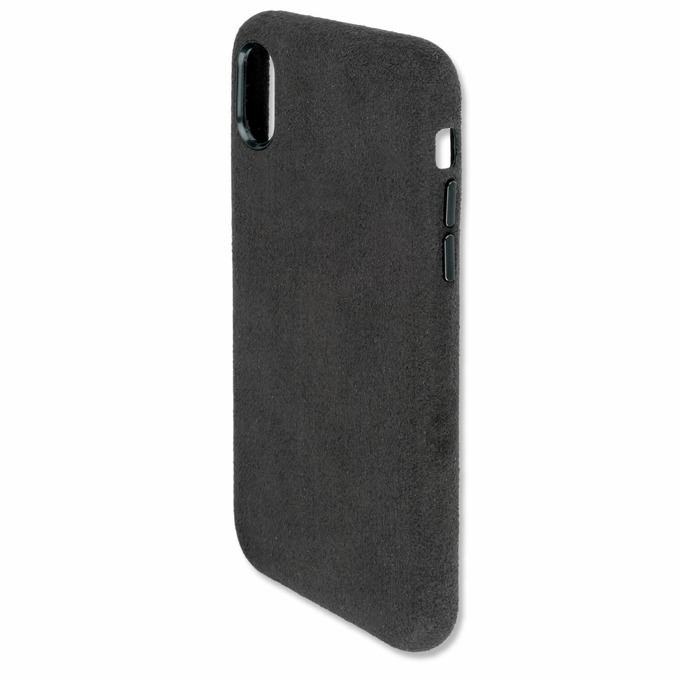 4smarts Clip-On Cover Velours 4S460704 product