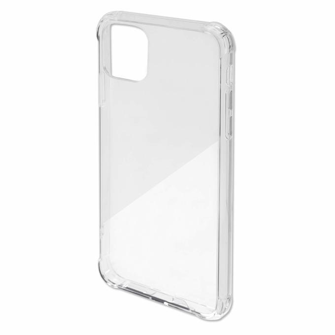 4Smarts Hard Ibiza iPhone 11 transparent 4S467507 product