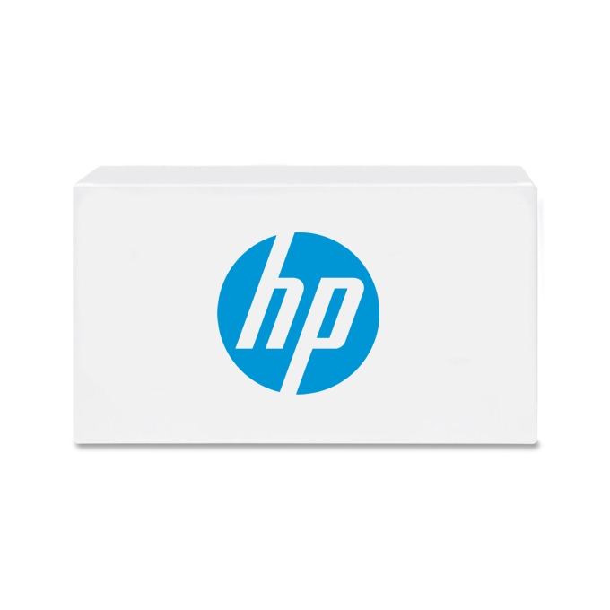 КАСЕТА ЗА HP COLOR LASER JET 4500  - C4191A - Black - U.T Неоригинален image