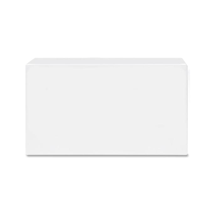 TОНЕР ЗА КОПИРНА МАШИНА MITA DC 1560/1860/2060/2360; UTAX C 157 - U.T. - Неоригинален заб.: 205gr. image